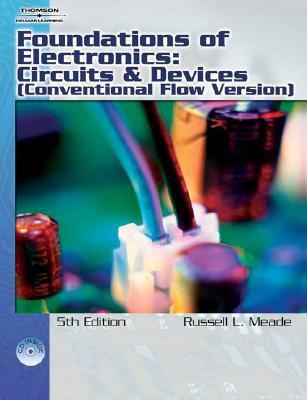 Cheap Textbook Image ISBN: 9781418005412