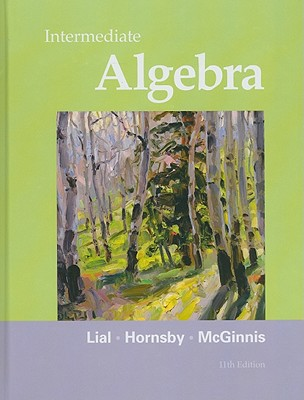 Cheap Textbook Image ISBN: 9780321715418