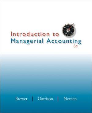 Cheap Textbook Image ISBN: 9780078025419