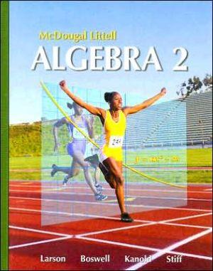 Cheap Textbook Image ISBN: 9780618595419