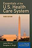 Cheap Textbook Image ISBN: 9781284035421