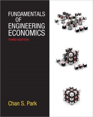 Cheap Textbook Image ISBN: 9780132775427