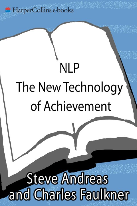 20 Best Nlp Books to Read in 2020 | Book List - Boove