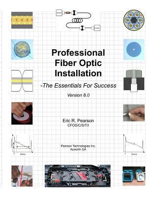 Cheap Textbook Image ISBN: 9780976975434