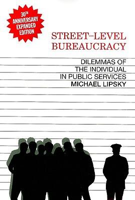 Cheap Textbook Image ISBN: 9780871545442