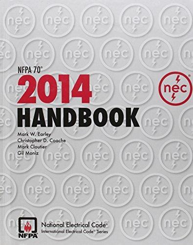 Cheap Textbook Image ISBN: 9781455905447