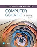 Computer Science: An Overview (What's New in Computer Science)