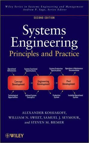 Cheap Textbook Image ISBN: 9780470405482