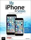 Cheap Textbook Image ISBN: 9780789755483
