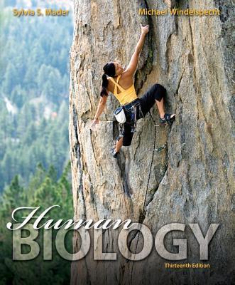 Cheap Textbook Image ISBN: 9780073525488