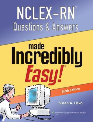 Cheap Textbook Image ISBN: 9781451185492