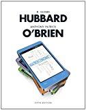 Cheap Textbook Image ISBN: 9780133455496