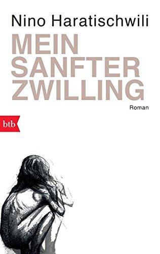 Mein Sanfter Zwilling (German Edition)