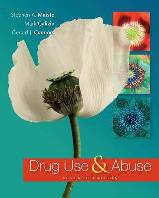 Cheap Textbook Image ISBN: 9781285455518