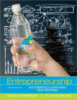 Cheap Textbook Image ISBN: 9780132555524