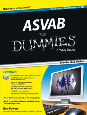 Cheap Textbook Image ISBN: 9781118525531
