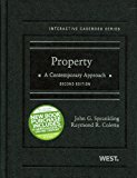 Cheap Textbook Image ISBN: 9780314275547