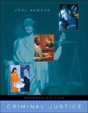 Cheap Textbook Image ISBN: 9780534645571