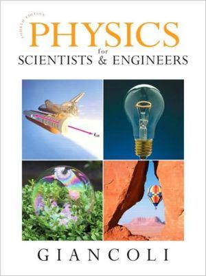 Cheap Textbook Image ISBN: 9780132275590