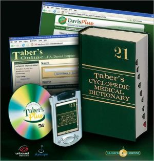 Cheap Textbook Image ISBN: 9780803615595