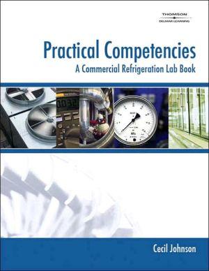 Cheap Textbook Image ISBN: 9781418005603