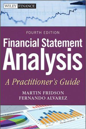 Cheap Textbook Image ISBN: 9780470635605