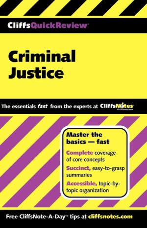 Cheap Textbook Image ISBN: 9780764585616