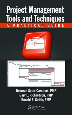 Cheap Textbook Image ISBN: 9781466515628