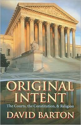 Cheap Textbook Image ISBN: 9781932225631