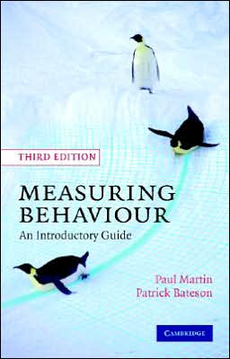 Cheap Textbook Image ISBN: 9780521535632