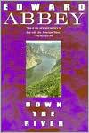 Cheap Textbook Image ISBN: 9780452265639