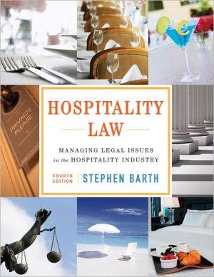 Cheap Textbook Image ISBN: 9781118085639