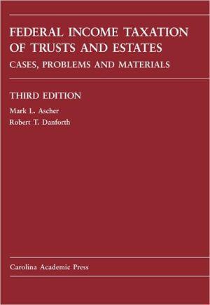Cheap Textbook Image ISBN: 9781594605642