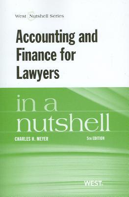 Cheap Textbook Image ISBN: 9780314285645