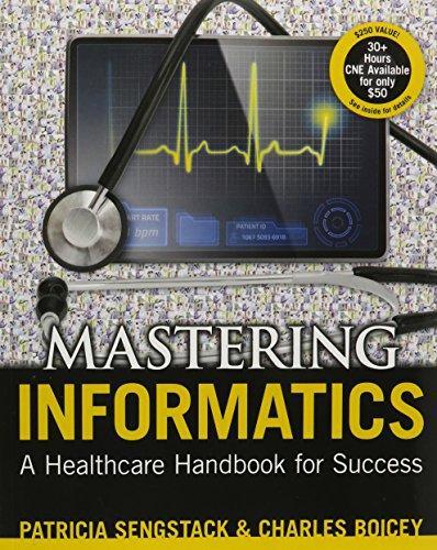 Cheap Textbook Image ISBN: 9781938835667