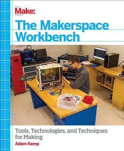 Cheap Textbook Image ISBN: 9781449355678