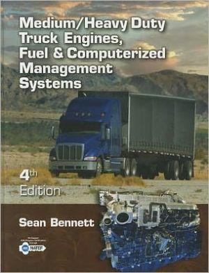 Cheap Textbook Image ISBN: 9781111645694