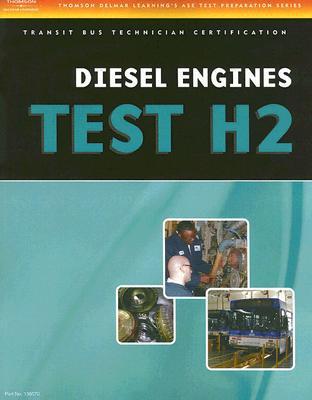 Cheap Textbook Image ISBN: 9781418065706