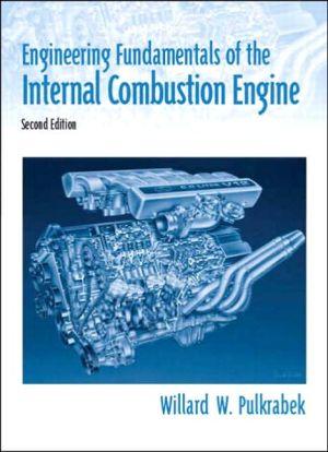 Cheap Textbook Image ISBN: 9780131405707