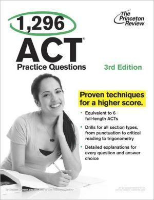 Cheap Textbook Image ISBN: 9780307945709