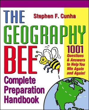 Cheap Textbook Image ISBN: 9780761535713
