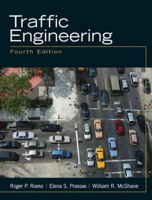 Cheap Textbook Image ISBN: 9780136135739
