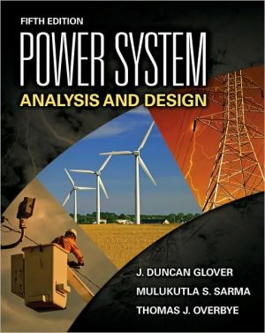 Cheap Textbook Image ISBN: 9781111425777