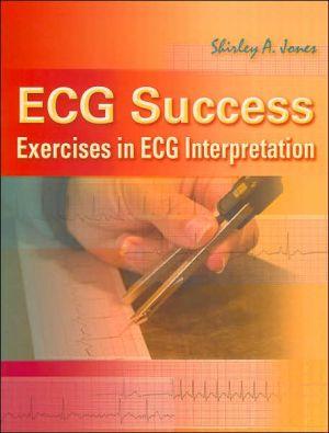 Cheap Textbook Image ISBN: 9780803615779