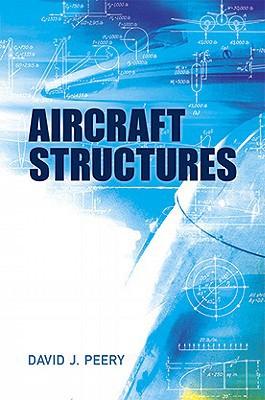 Cheap Textbook Image ISBN: 9780486485805