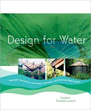 Cheap Textbook Image ISBN: 9780865715806