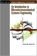 Cheap Textbook Image ISBN: 9780890065815