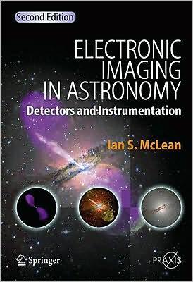 Cheap Textbook Image ISBN: 9783540765820