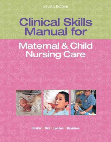 Cheap Textbook Image ISBN: 9780133145823