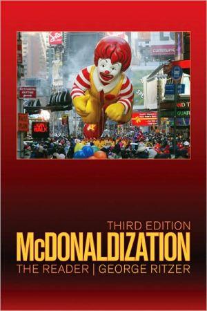 Cheap Textbook Image ISBN: 9781412975827